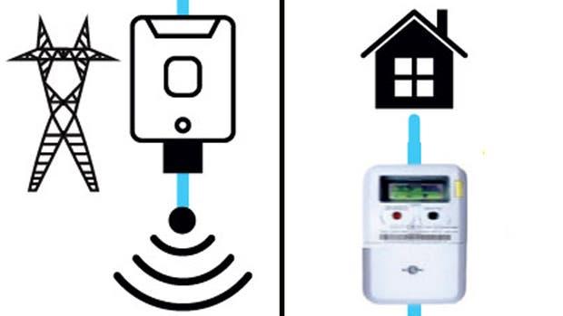 Cómo funciona el sistema que permitirá a los usuarios de Edenor y Edesur vender luz
