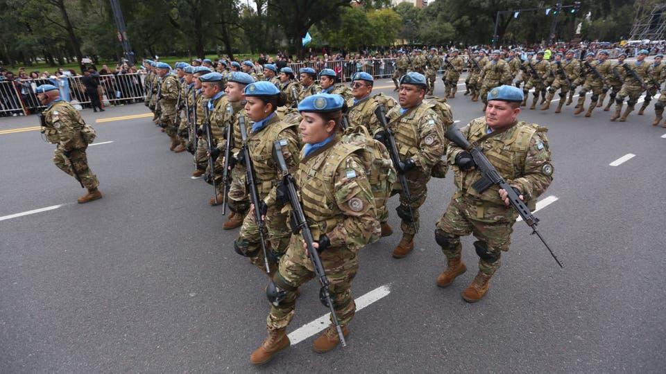 Festejos por el Bicentenario de Argentina Bicentenario-de-la-independencia-2233642h540