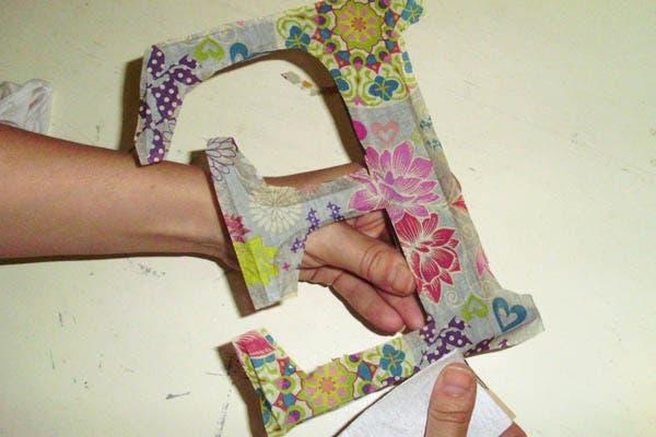 Foto: Gentileza www.ofeliafeliz.com.ar