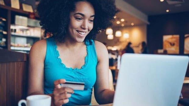 Si eres cauteloso y tienes en cuenta una serie de criterios, las posibilidades de que te roben por Internet serán mucho menores