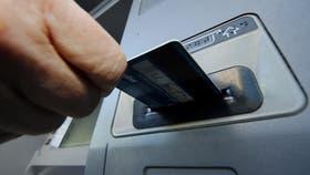 Hoy hay más alternativas para disponer de efectivo sin depender de la disponibilidad de los cajeros
