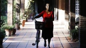 El 38% de los adultos mayores dice que sus ingresos no les alcanzan para vivir