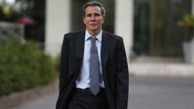 El fiscal Nisman pudo haber sido asesinado, según la Cámara