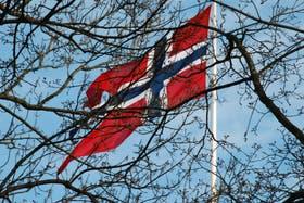 Noruega es el país más desarrollado e igualitario, según las Naciones Unidas