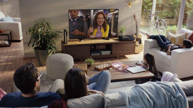 Los argentinos pasamos cada vez más horas disfrutando del popular servicio de streaming