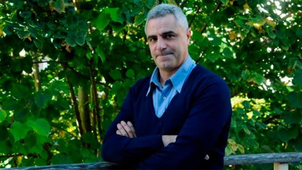 Murió a los 47 años el actor y director Diego Rafecas