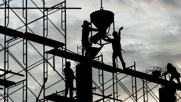 El proceso entre la compra de un terreno para una obra y la firma de la escritura de una unidad terminada puede tardar hasta cinco años