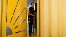 Alberto Contador cierra su excepcional carrera