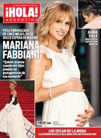 Revista 183 - Mayo 2014