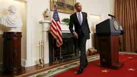 Se advierte una visión optimista de las relaciones bilaterales entre el país y EE.UU.