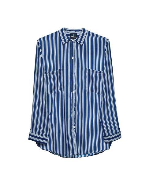Camisa Seco (Antes $990, Ahora $590).