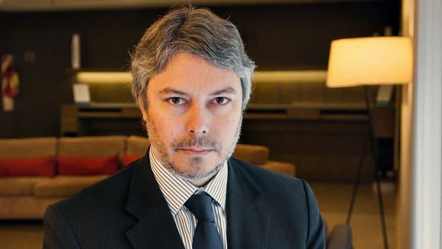 Mariano Federici, titular de la UIF, firmó la resolución que establece los cambios en el procedimiento