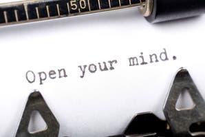 LIJ: un género para soñar y abrir tu mente