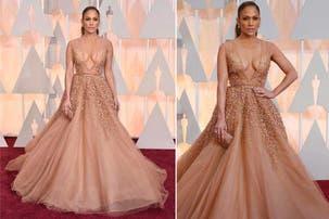 Los looks más recordados de los Premios Oscar