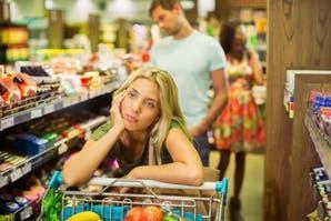 Terapia de pareja: miedo al compromiso