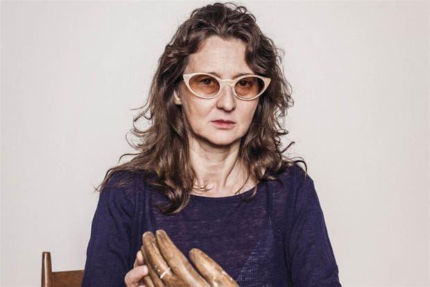 Lucrecia Martel no hará la régie de Andrea Chénier en el Colón