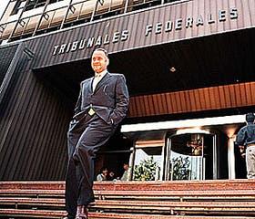 José Luis Manzano regresó a la actividad política y no descuida el terreno comercial