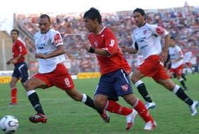 Kun Agüero fue otra vez figura, ayer, con un gol y una asistencia