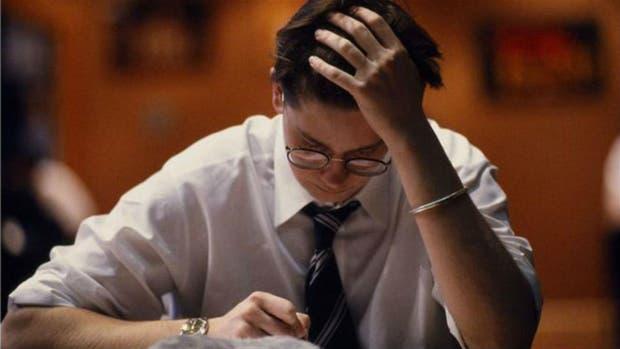 Preocupa el rendimiento de los estudiantes porteños en matemáticas