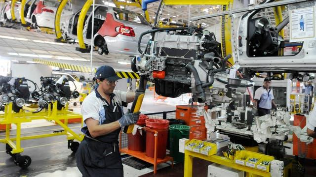 Unánime: La CGT y las 62 rechazaron la reforma laboral