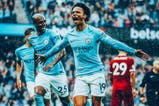 Fotos de Manchester City