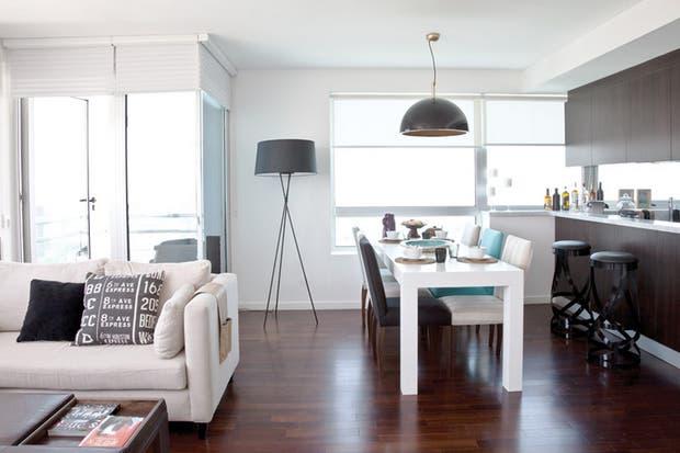 Muebles para living y comedor 20170804225543 for Fotos living comedor