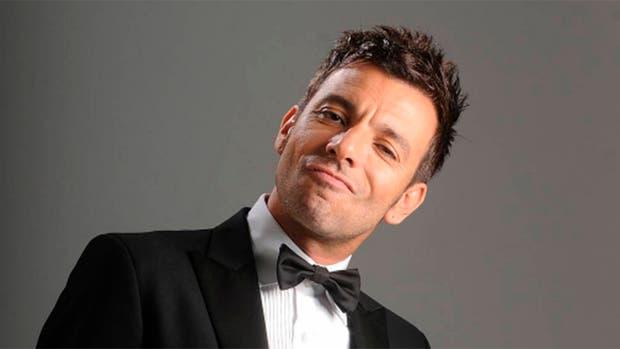 El actor confirmó que formará parte de la nueva temporada marplatense