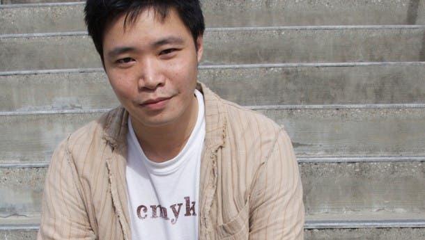 Kevin Cheng, lider de Producto de Twitter.com