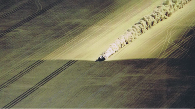The SSC has broken the sound barrier in 1997.