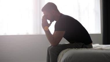 Las personas con depresión severa han demostrado tener dificultades para comprender y manejar sus emociones