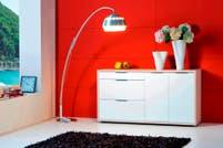 Un mueble, tres aplicaciones para aprovecharlo en casa