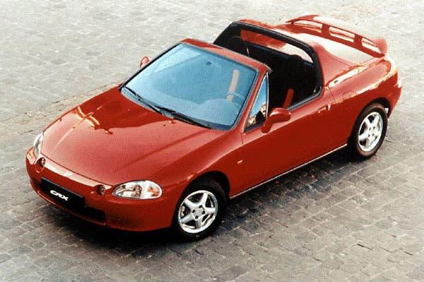 Los 10 datos que Amado Boudou falseó en la compra del auto