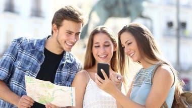 Cómo evitar los hábitos que pueden dañar la batería de tu celular