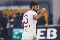 San Lorenzo insiste ante la FIFA por una millonaria deuda de un club turco por Emmanuel Mas