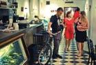 Un bocado de cultura: gastronomía y arte en Buenos Aires