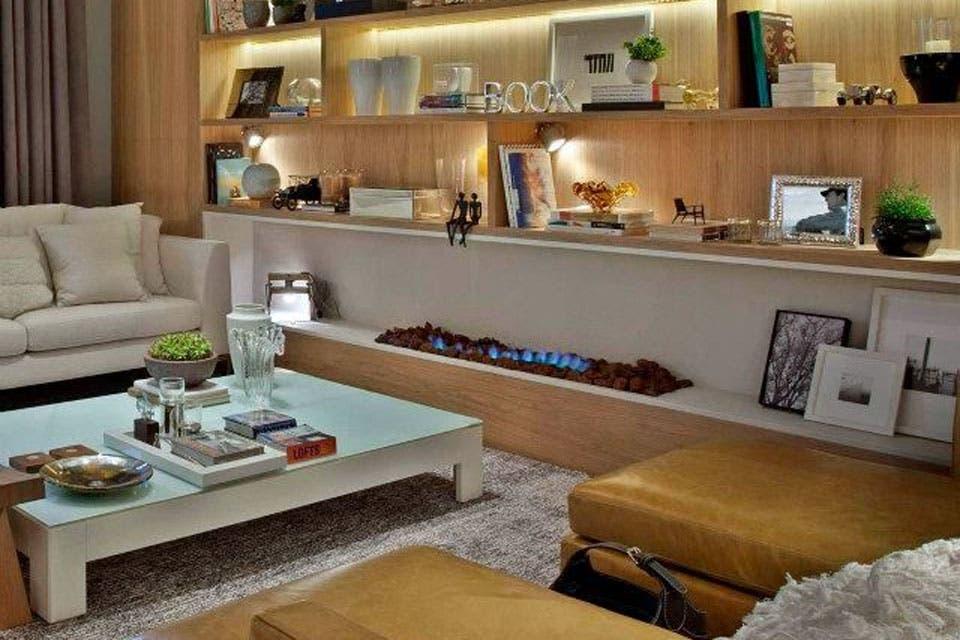 Luces LED, una alternativa para tu casa
