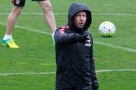 Athletic Bilbao-Atlético Madrid: el equipo de Diego Simeone quiere prolongar su envión ganador en San Mamés