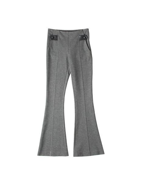 Pantalón Clara (Antes $1700, ahora $850).