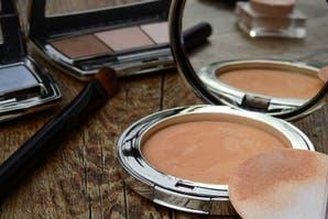 El exposoma y cómo proteger la salud de nuestra piel