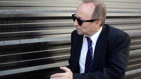 Un custodio de Cartasegna confirmó que el fiscal lo mandó a hacer un trámite antes de ser atacado