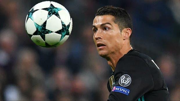 Real Madrid vence 3-2 al Borusia Dortmund