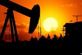 El petróleo no ha sufrido alzas pronunciadas debido al conflicto con Estado Islámico