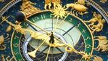 Fotos de horoscopo