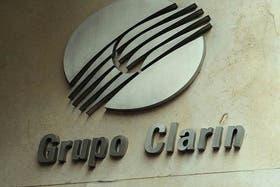Grupo Clarín respondió tras la notificación de la Afsca