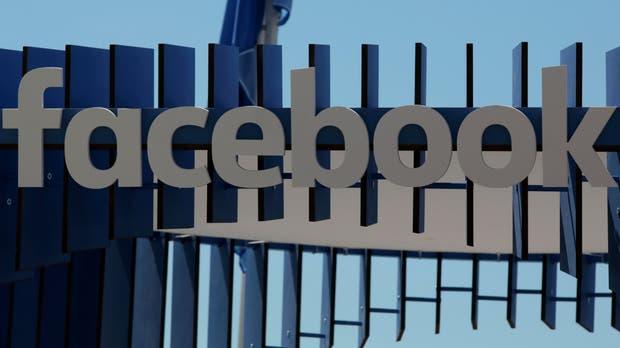 Facebook dice que tiene 1790 millones de usuarios