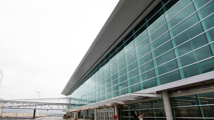 Las líneas aéreas quieren evitar demoras en sus vuelos.