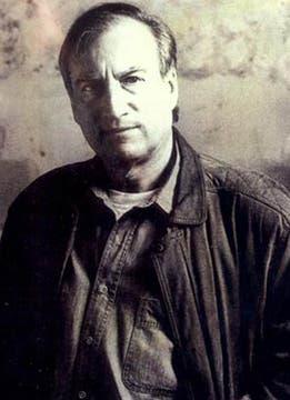 En abril de 2009 recibió el premio Ortega y Gasset a la trayectoria, otorgado por el diario español El País. Foto: LA NACION