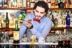 5 tragos no convencionales con whisky