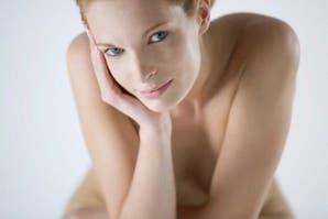 Sexualidad: el cuerpo femenino... ¿para quién?