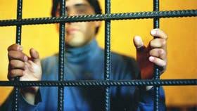 Las condiciones deterioradas de las prisiones pueden inhibir la rehabilitación, influyendo en la reincidencia, dice la investigación